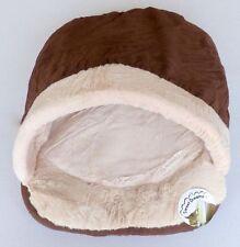 Couchage, paniers et couvertures polaire pour chat