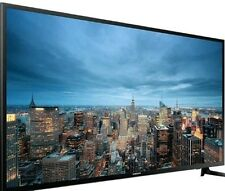 Samsung panel 6 series  32'' LED Television full hd