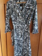Any Occasion Wrap Dresses