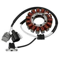 Generator Stator For Yamaha YXR 700 Rhino FI 4x4 11-13 YXM Viking 700 14-16