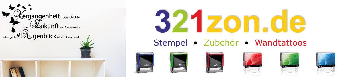 321zon