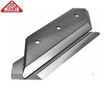 Morso Blade Sharpening Service -  Framing Mitre Guillotine