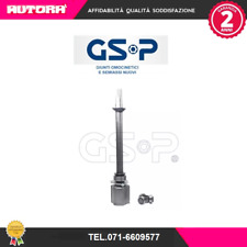 617012 Kit giunto lato cambio Fiat Grande Punto Mjt (MARCA-GSP)