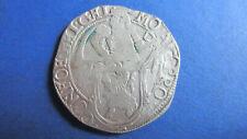 Niederlande Löwentaler Geldern 1648 in f.ss (4069)