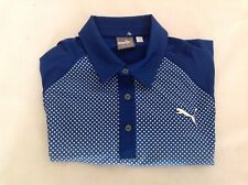 "PUMA POLO SHIRT SIZE ""S"""