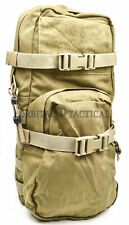 New Eagle Industries Modular Assault Pack MAP SFLCS Khaki