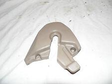 OEM 1996 Toyota 4Runner Tan Front Passenger Seat Outer Recline Bar Cover Trim RH