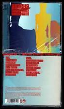 "AKASHA ""Cinematique The Remixes"" (2 CD) 1999 NEUF"