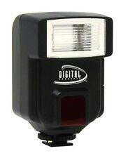 New 528AF flash for Nikon Digital Concepts 528AF AF TTL & I-TTL flash for Nikon