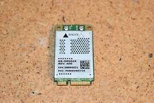 Dell Verizon 5720 Cellular Broadband Wireless EVDO 3G Mini PCI-e WWAN Card MN624