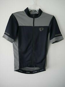 Pearl Izumi 18/19 Mens Elite Escape Semi-Form Short Sleeve Cycling Jersey XS NWT