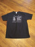 Dale Earnhardt Graphic Tshirt Made By Chase