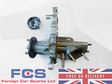 *NEW GENUINE 93-98 TOYOTA SUPRA JZA80 2JZGTE WATER PUMP ASSEMBLY 16100-49847