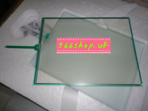 1PCS / For Touch Screen /  2711P-T9W22A9P-B