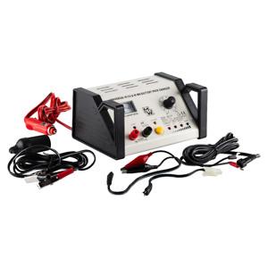 OMNI Automatic Ni-CD/ Ni-MH Battery Charger