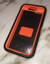 OtterBox Defender Case for iPhone 5/5S