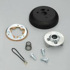 Grant 3196 Steering Wheel Installation Kit Mopar/Jeep