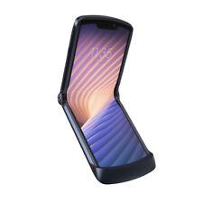 Motorola Razr 5G 256Gb polished Graphite (black) XT2071-4