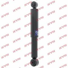 Rear Shock Absorber FOR FORD ESCORT VII 1.4 1.8 95->01 Van AVL Premium