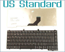 New Laptop US Keyboard for Acer Aspire KB.A3502.002 PK13LW80160 ABE02.002