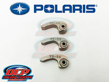 2016 NEW PURE POLARIS RZR XP 1000 RZR XP 4 1000 OEM CLUTCH SHIFT WEIGHTS 3 PACK