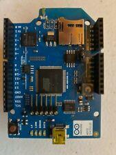 Arduino ARD-A000058 WIFI SHIELD (INTEGRATED ANTENNA)