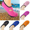 Kids Adults Neoprene Swimming Diving Socks Snorkel Surfing Water Shoes Anti-Slip