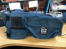 PortaBrace CBA-HPX3100 Camera Body Armour