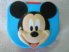 New listing Disney Mickey Mouse Clubhouse Learning Educational Laptop Toy by Kcare