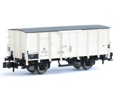 BRAWA 67445 Güterwagen G10 DSB