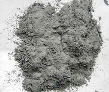 500g Aluminium Metal Powder (Al) | Purity: High Grade Fine Powder