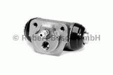 Radbremszylinder - Bosch 0 986 475 674