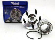 NEW Raybestos Wheel Bearing & Hub Repair Kit Rear 721001 Ford Explorer 2006-2009