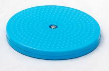 Spinner Twist Wheel ROTATOR DISC 24cm Abs core balance Posture Dance Ski HF6073
