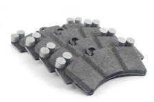 AUDI Q7 4L Front Brake Pad Set 7L0698151R NEW GENUINE
