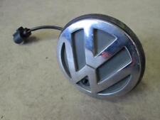 Heckklappenschloß VW Golf 4 Bora Variant 1J5962103 Heckschloß