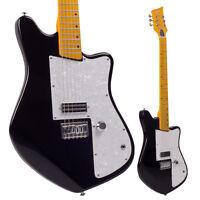 guitare electrique kona avis