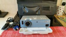 Sony VPL-CS2 LCD Projector