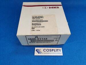 AMAT 1040-01143 METER DIG LDM PRESS XDCR 0-60PSIA TOP BN LDM-14794