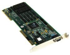 Cirrus Logic Vesa VI-710/711 Tarjeta Gráfica 1MB VGA Vlb