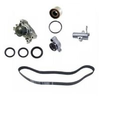 GMB Timing Belt & Water Pump Kit for Toyota Lexus 3.0 & 3.3 Camry ES300 ES330 RX