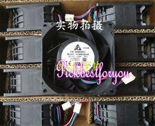 1PCS Delta PFB0812GHE 12V 1.02A High-end Heat Dissipating Fan #M555B QL