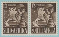 South Africa 89 Mint Never Hinged OG ** - No Faults Very Fine!!!