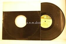 "The Best Of John Holt, LP 12"" (G)"