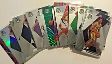 2019-20 PANINI MOSAIC ROOKIES - & INSERTS - Select yours..