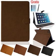 iPad Mini 1 / 2 Retina / 3 Smart Case Cover Schutzhülle Tasche Hülle Etui Folie