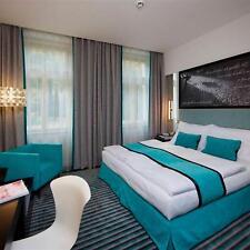 Familienurlaub Wochenende Prag Städte Reise Hotel Gutschein 2 Personen 3 Tage