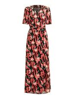BNWT Somerset by Alice Temperley Carnival Maxi Dress Size 10 RRP £130