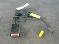 Pretensionneur de ceinture avant gauche FORD MONDEO 2 Diesel /R:1118333