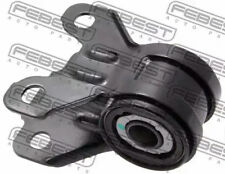 Control Arm-/Trailing Arm Bush FEBEST MZAB-BLBLH
